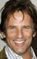 All best and recent Hart Bochner pictures.
