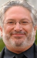 All best and recent Harvey Fierstein pictures.