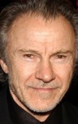 All best and recent Harvey Keitel pictures.