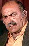 Hasan Ceylan filmography.