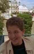 Actor, Writer Hector Sarno, filmography.