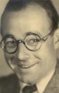 Actor, Director, Writer, Producer Heinz Ruhmann, filmography.