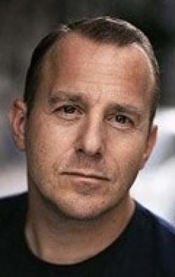 Actor Heino Ferch, filmography.