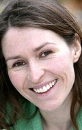 Helen Baxendale - wallpapers.