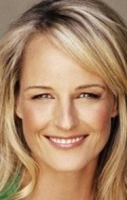 All best and recent Helen Hunt pictures.