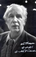 Director, Writer, Actor, Producer, Design Helmut Kautner, filmography.