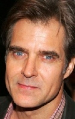 Henry Czerny - wallpapers.
