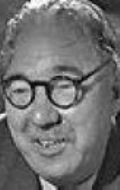 Actor Henry Nielsen, filmography.
