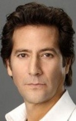 Actor, Director, Writer, Producer Henry Ian Cusick, filmography.