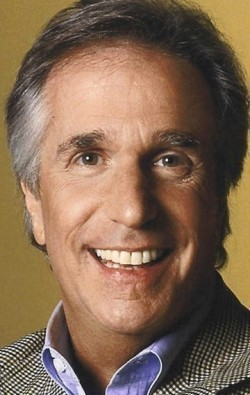 Henry Winkler - wallpapers.