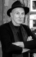 Actor, Director, Writer, Producer, Operator, Editor Herbert Achternbusch, filmography.