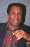 Actor Herb Jefferson Jr., filmography.