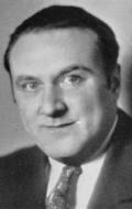 Actor, Writer Herman Bing, filmography.