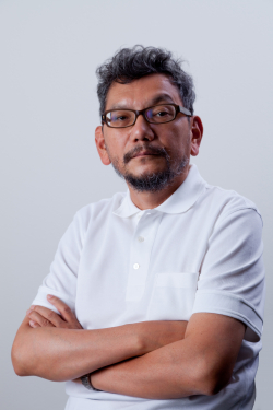 Actor, Director, Writer, Producer, Operator, Editor, Design Hideaki Anno, filmography.