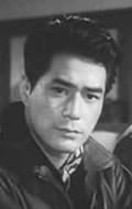 Hiroshi Koizumi filmography.