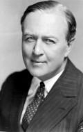 Actor, Director, Writer, Producer Hobart Bosworth, filmography.