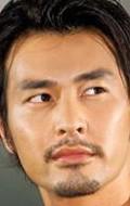 Actor, Producer Hoi Lin, filmography.
