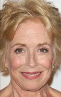 All best and recent Holland Taylor pictures.