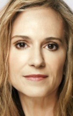 All best and recent Holly Hunter pictures.