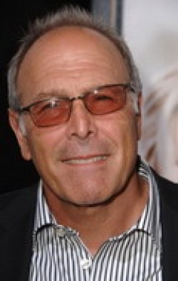 All best and recent Howard Deutch pictures.