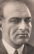 Hrachia Nersisyan filmography.