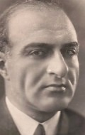 Actor Hrachia Nersisyan, filmography.