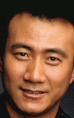 Actor, Producer Hu Jun, filmography.