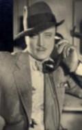 Actor Hubert von Meyerinck, filmography.