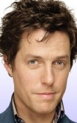 All best and recent Hugh Grant pictures.