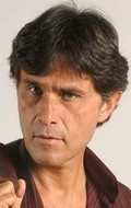 Actor, Director, Producer Humberto Zurita, filmography.
