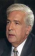 Actor Humberto Garcia, filmography.