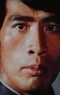 Actor Hung Tsai, filmography.