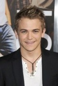 Hunter Hayes - wallpapers.