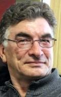 Director, Writer, Producer, Editor Hussein Erkenov, filmography.