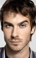 All best and recent Ian Somerhalder pictures.