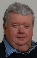All best and recent Ian McNeice pictures.