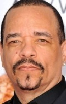Ice-T - wallpapers.