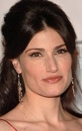 All best and recent Idina Menzel pictures.