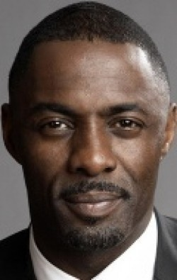All best and recent Idris Elba pictures.