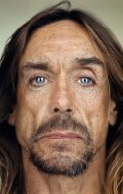 All best and recent Iggy Pop pictures.