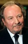 Actor, Director, Writer Ignacy Gogolewski, filmography.