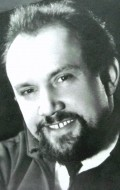 Director, Actor, Writer, Voice director Igor Usov, filmography.