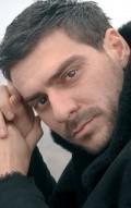 Actor Igor Djordjevic, filmography.