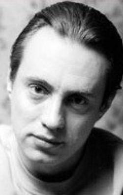 Igor Pavlov filmography.