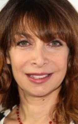 Illeana Douglas - wallpapers.