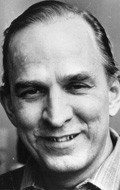 Actor, Director, Writer, Producer, Operator, Design Ingmar Bergman, filmography.