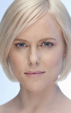 Actress, Producer Ingrid Bolsø Berdal, filmography.