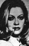 Actress Ioana Bulca, filmography.