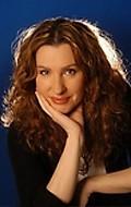 Director, Writer, Actress Irena Pavlaskova, filmography.