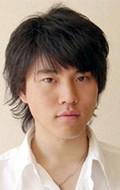 All best and recent Irino Miyu pictures.